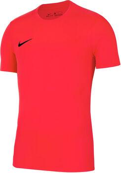 Nike Dri-FIT Park 7 JBY voetbalshirt Heren Rood