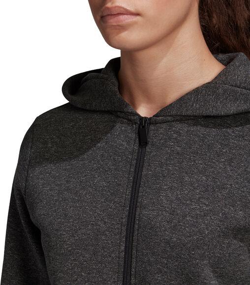 Must Haves Versatility hoodie
