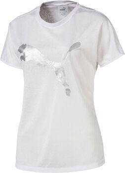 Puma A.C.E. Crew shirt Dames Wit