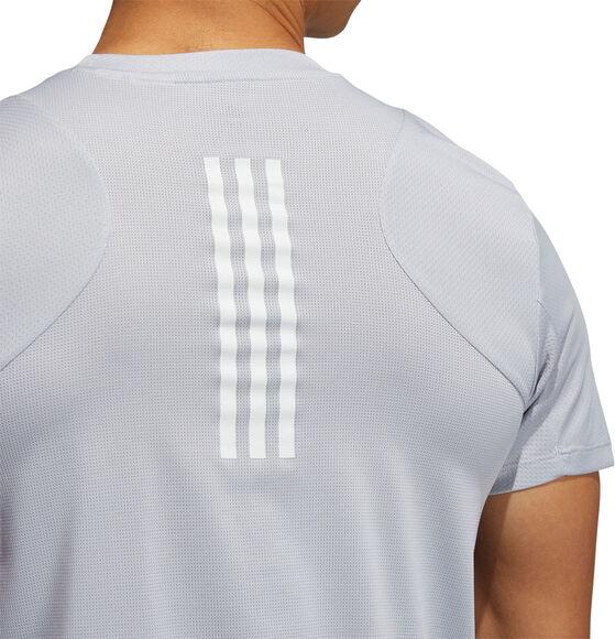 HEAT.RDY Training T-shirt