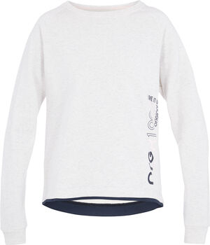 ENERGETICS Marina 3 sweater Dames Grijs