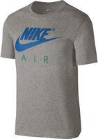 Sportswear Air 3 t-shirt