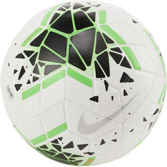 Strike voetbal