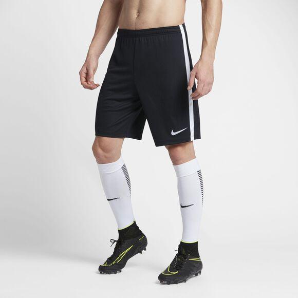 Dry Academy Football short