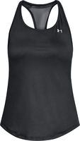 HeathGear Armour Mesh top