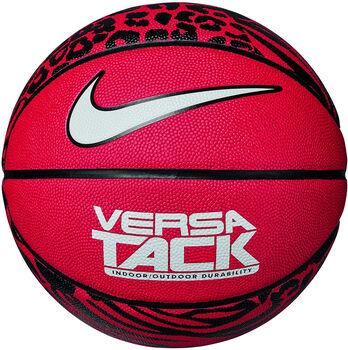 Nike Versa Tack 8P basketbal Rood