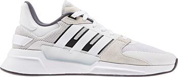 ADIDAS Run90s sneakers Heren Wit