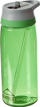 McKINLEY Tri Flip 0,5L veldfles Groen
