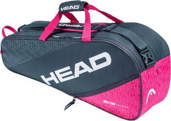 Head Elite 6R tennistas Grijs