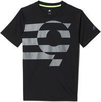 Locker Room Teammate jr shirt