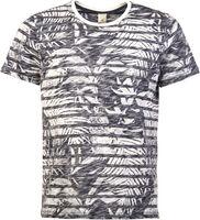 Matlock shirt