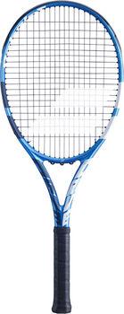 Babolat EVO Drive Tour Strung tennisracket Blauw