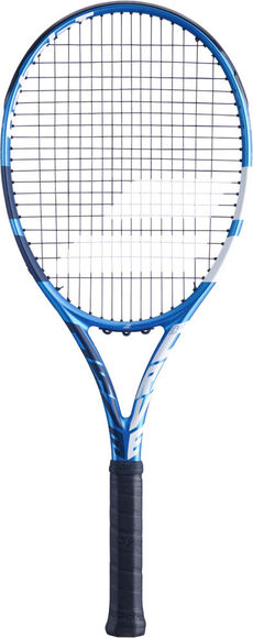 EVO Drive Tour Strung tennisracket