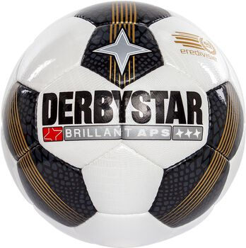 Derbystar Eredivisie Brillant 2016/ Multicolor