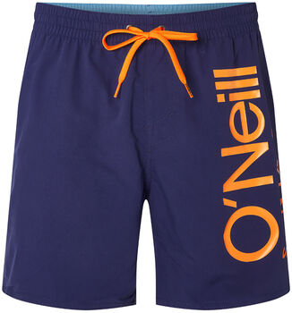 O'Neill Original Cali beachshort Heren Blauw