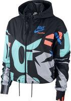 Sportswear Windrunner vest