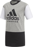 Sport ID jr shirt