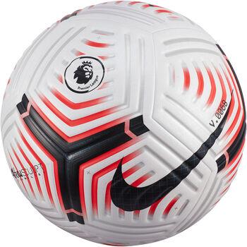 Nike Premier League Flight voetbal Wit