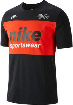 Nike Sportswear STMT 4 shirt Heren