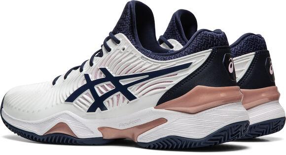 Court FF 2 Clay tennisschoenen