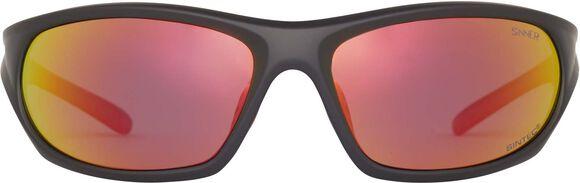 Fury zonnebril