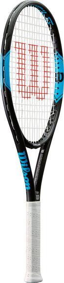Monfils Pro 100 tennisracket