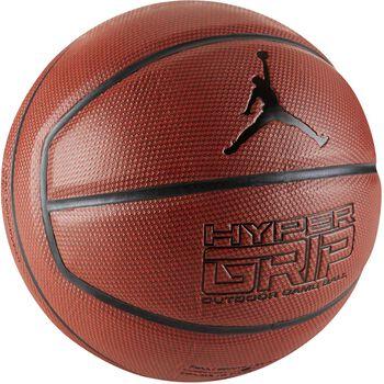 Nike Jordan Hyper Grip OT basketbal Bruin