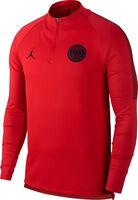 Dry Paris Saint-Germain Squad shirt