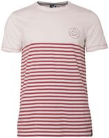 Newry shirt