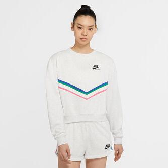 Sportswear hoodie