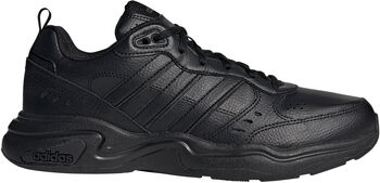 adidas Strutter sneakers Heren Zwart