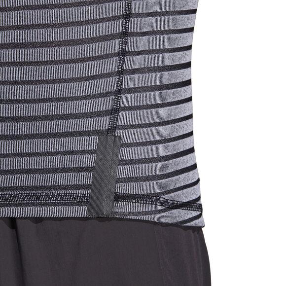 360x SRG shirt