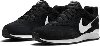 Venture Runner Suède sneakers