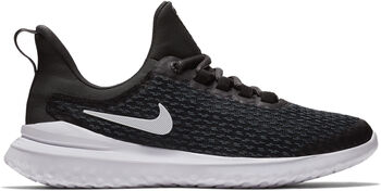 Nike Renew Rival sneakers  Heren Zwart