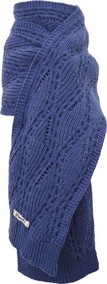 Wesford sjaal