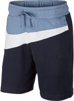 Sportswear HBR short