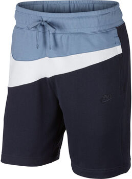 Nike Sportswear HBR short Heren