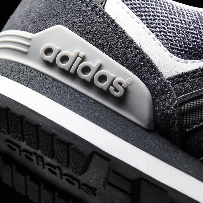 adidas · 10K sneakers Heren