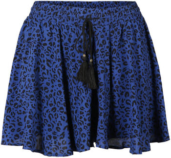 Brunotti Asha short Dames Blauw