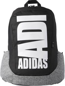 Adidas Bp Aop Neopark rugzak Zwart