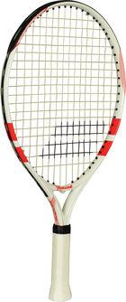 Comet 21 tennisracket