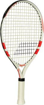 Babolat Comet 21 tennisracket Jongens Wit