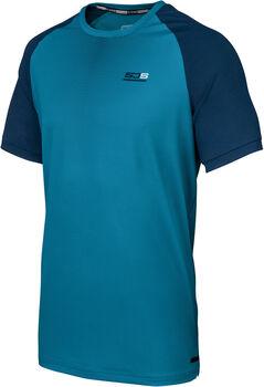 Sjeng Sports Terrel shirt Heren Blauw
