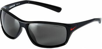 Nike Vision adrenaline Zwart