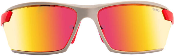 Springhill zonnebril