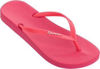 Ipanema Anatomic Tan Colors slippers Jongens Roze