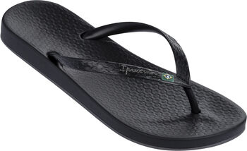 Ipanema Anatomic Briljant slippers  Dames Zwart