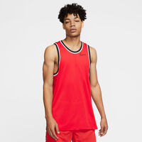 Dri-FIT Classic basketbalshirt