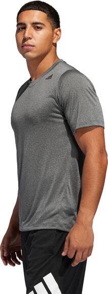 Tec Z shirt