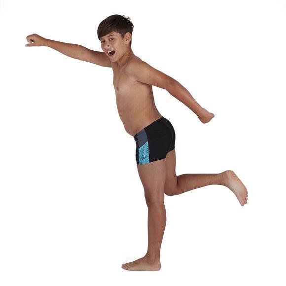 Dive kids zwemshort